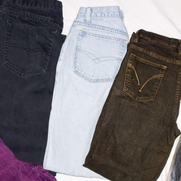 006_jeans-II