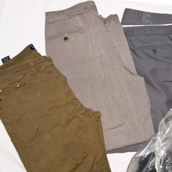 010_panske-kalhoty-ii