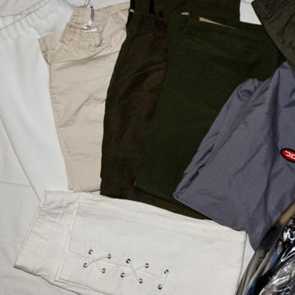 012_dam-kalhoty-kratke-I