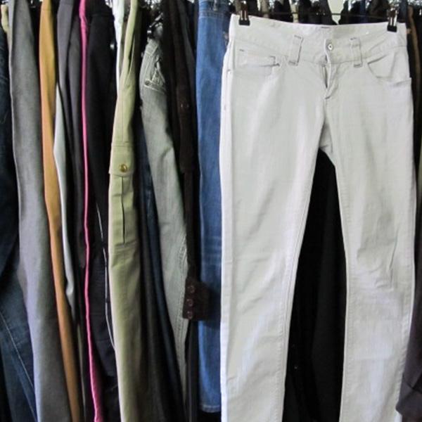 033-damske-kalhoty-1