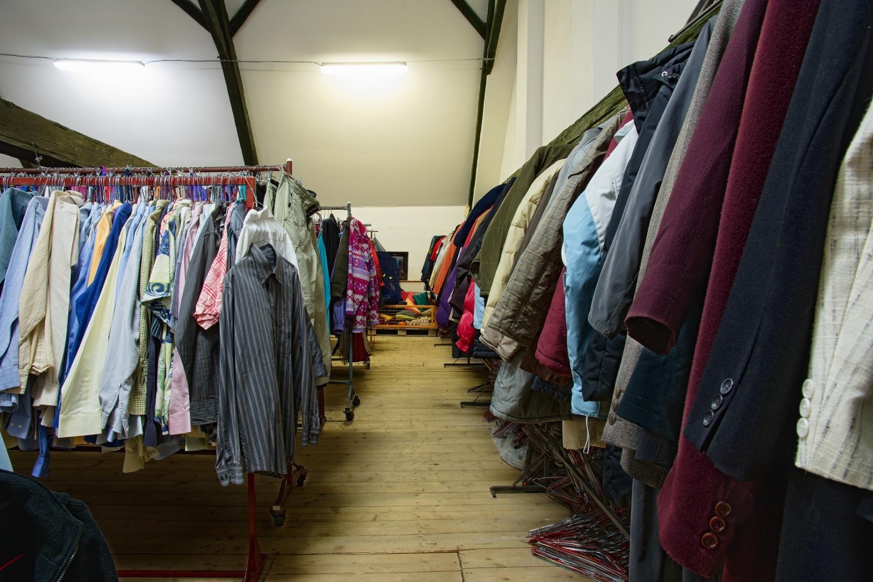 ... Pánské levné oblečení  3e2009e29b7
